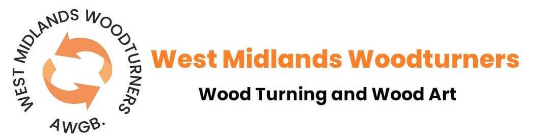 West Midlands Woodturners